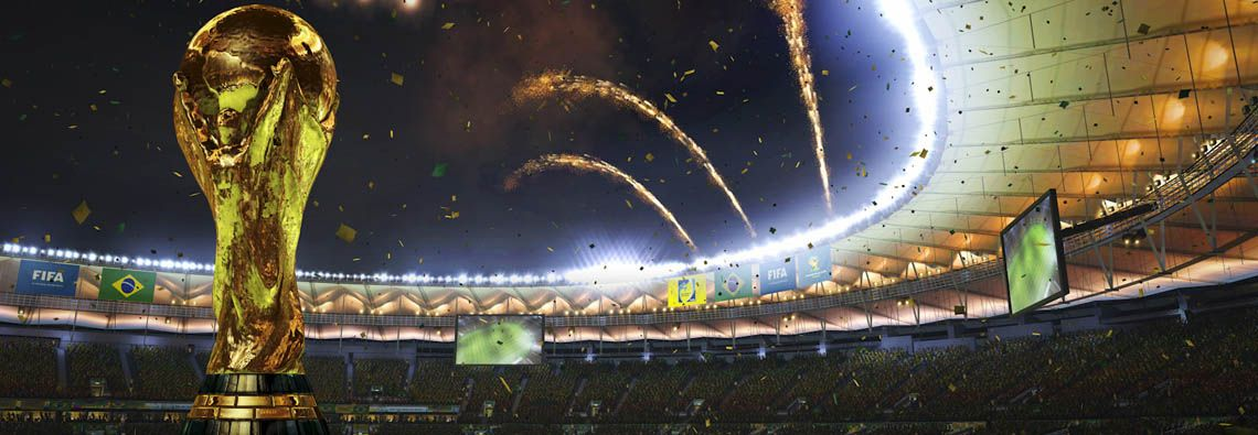 fifa-world-cup-2014-banner_0