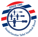 Laatste nieuws Nederlandse Kampioenschappen - Info Sheets!